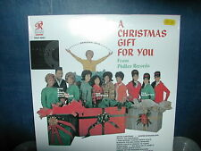 A Christmas Gift For You From Phil Spector [VINYL], 180 grm reissue sealed NEW