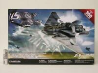 Starship Troopers Tack Fighter Yamato Toy from Japan