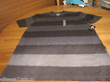 Men's O'Neill  t shirt black resist 41118711 XL slim fit Jordy Smith collection