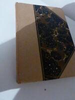 le drame du korosko , conan-doyle ,collection du lecteur (eta02)
