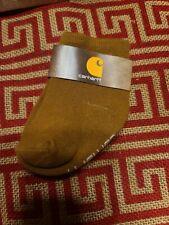 Carhartt infant Sock