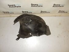 RENAULT CLIO MK3, O/S FRONT (REAR PART) SPLASH GUARD, INNER WHEEL ARCH(195 TYPE)