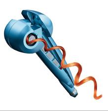 BaByliss Pro Miracurl Mira Curl Nano Titanium Hair Curling Iron Wave Machine