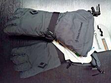 Gants Femme Mercury Goretex  Black Diamond Taille XS