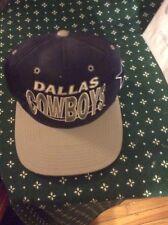 Dallas Cowboy Hat
