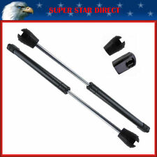 05-08 CHRYSLER 300 HOOD LIFT SUPPORT SHOCKS STRUTS PROP ARM SPRING