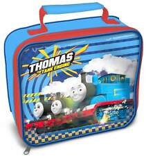 Children's Thomas the Tank Engine Kitchen & Dining
