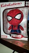 Funko Spider-Man Designer & Urban Vinyl Action Figures