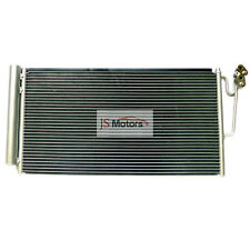 NRF Kondensator Klimakondensator EASY FIT 35898 Mini R50 R53 R56 R57 R55 R60 R61