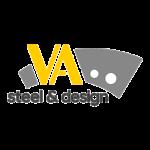 VA steel&design