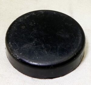 31X7 31mm ID Rear Plastic Slip on Lens Cap