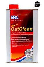 Limpiador filtro particulas diesel ERC CAT CLEAN, tienda Primeraocasion