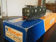 BB 300 sncf ROCO HO réf 43474