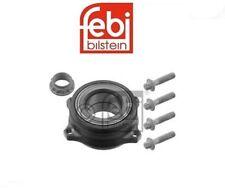 28678 Kit cuscinetto ruota (FEBI)