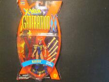 X-Men Generation X - Marrow