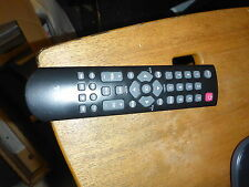 RC200 TCL LCD TV Remote Control - New - 48FD2700, 40FD2700, 32D2700, 28D2700