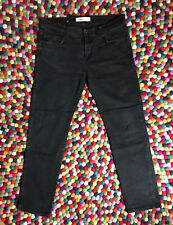 Mens 5th & Main Denim Jeans Slim Jimmy Style From Urban Outfitters W34 L32