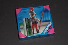 Playmobil Special in OVP 4632 Römer Legionär Soldat NRFB