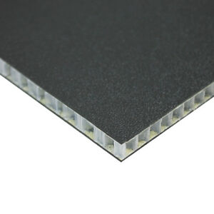 Penn Elcom Penn Lightweight  Honeycomb Panel - 1/2'' /  13mm