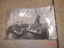 Mercedes-Benz Genuine Right Headlight Bracket Repair Kit R230 SL-Class 2003-2009