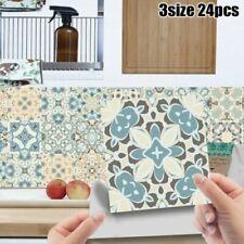 Adesivi e decalcomanie da parete opaca per la decorazione della casa, tema arte