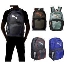 Puma Men'S evercat претендент 3.0 рюкзак