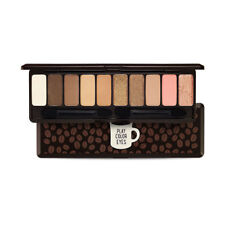 ETUDE HOUSE  ® Play Color Eyes In The Cafe
