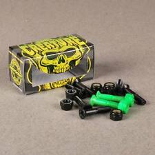Creature Skateboards Hardware Phillips Skateboard Truck Bolts 1""
