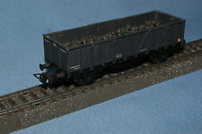 Electrotren  Renfe High Board Good car with coal