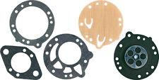 Membransatz für Vergaser Stihl 08, 08S,  070, 090, TS 350/360 und  Solo 642 /NEU