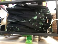 western show shirt medium