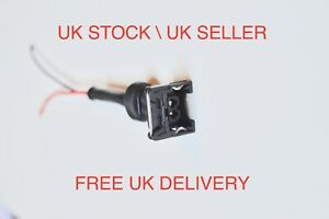 Genuine AMP/TYCO 2 Way Pin Junior Power Timer With Wires