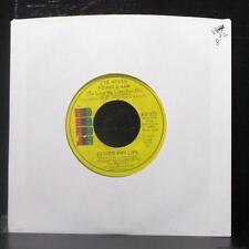 "Esther Philips - I've Never Found A Man / Cherry Red 7"" VG Vinyl 45 Kudu KU-910"