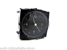 3G0919204C  VW Passat 3G B8 Amaturenbrett Uhr analog clock dash Analoguhr