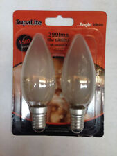 Candle SES 25W Light Bulbs