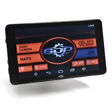 GDP Ez Lynk Monitor For Use With GDP Ez Lynk Autoagent Platform