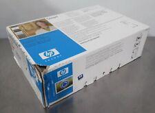 T163008 HP 43X High Yield Black LaserJet Toner Cartridge C8543X