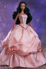 Mattel Barbie Grand Entrance Barbie Doll 2002 #53842 14+