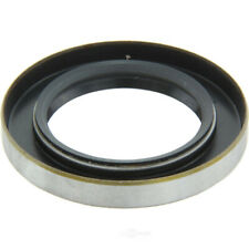 Axle Shaft Seal-GTS Centric 417.44005