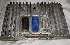 14 15 Chevrolet GMC E86 LML 6.6L Engine ECU ECM PCM 12658036 Programmed & ready