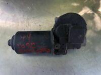 95 96 97 98 99 00 01 02 03 Ford Explorer Front Wiper Motor OEM