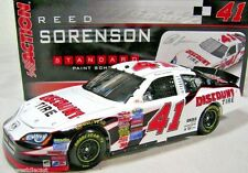 Reed Sorenson 2006 Action 1/24 #41 Discount Tire Dodge Charger NASCAR Diecast