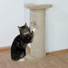 Trixie Scratching Pillar Lorca for Room Corners, Height 75 cm, Cat Tree Cat