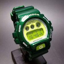 Orologio Casio DW-6900CC-3E