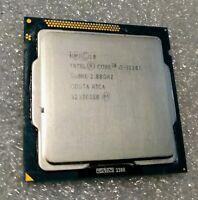 Intel Core i3-3220 3.3GHz 2C/4T Desktop CPU Processor - SR05Y - Socket 1155