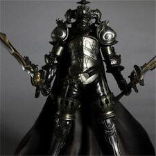 Square Enix Final Fantasy XII Play Arts Kai Gabranth Action Figure 27cm Square