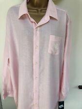 Ralph Lauren Nightshirt Pyjama Top Nightwear Ladies XL Extra Large