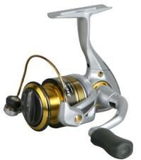 Okuma Avenger AV 30B Spinning Fishing Reel Multi-Disc Drag EOS System 6 BB NEW