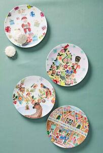 Melamine Round Dessert Plate Dinnerware Plates For Sale Ebay