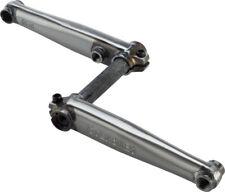 Stolen MOB Cranks V3 Raw 175mm